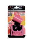 Dog Nuisance Pick up Bags
